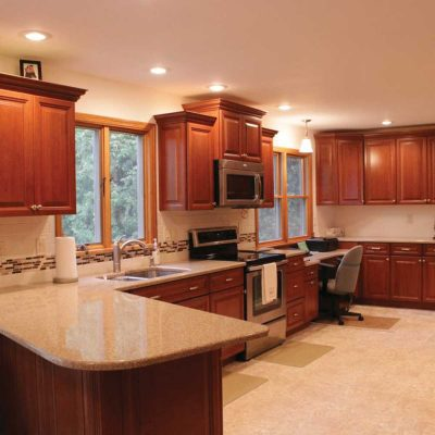 Kitchen Countertops Testo Kitchens